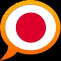 日语词典 V1.0.12 MAC版 [db:软件版本]共享软件
