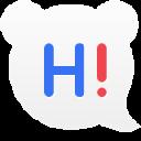 百度Hi V6.0.3.3 官方版
