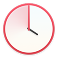Quickly(定时提醒) V1.2 MAC版