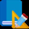 PDF编辑器 V3.0 MAC版