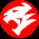 Combofix(流氓软件清理助手) V19.9.28.1 最新免费版