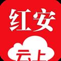云上红安 V1.3.2 安卓版