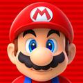 Super Mario Run V1.0 iPhone版