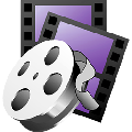 XviD4PSP(PSP视频转换软件) 64位 V8.0.39 绿色免费版