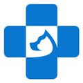 宠医客 V5.3.1 iPhone版