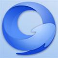 企业QQ V2.0.3 Mac版