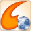 Esale服装批发销售管理软件 V7.6.3.9 官方版
