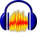 Audacity(音频编辑工具) V2.2.2.0 官方最新版