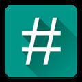 SuperSU(手机权限管理软件) V2.79 安卓版