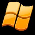 PcDesktop(电脑虚拟桌面软件) V1.0 绿色版