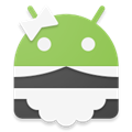 SDMaid破解版 V4.9.1 安卓版