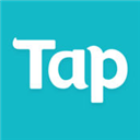 TapTap HD V1.0.6 aPad版