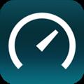 Speedtest测速软件 V3.2.38 去广告高级版