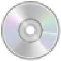 三星SCX4600驱动 V3.10 官方版