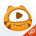 虎牙直播HD V3.5.3 iPad版