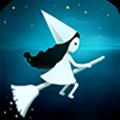 梦中旅人 V1.2 安卓版
