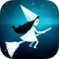 梦中旅人 V1.1.4 iPhone版