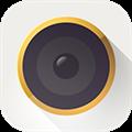 360行车记录仪 V2.8.2.0 安卓版