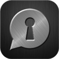 密语 V4.12 安卓版