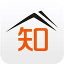 知家 V3.9.6 苹果版