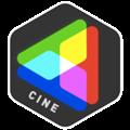 CameraBag Cinema(图像处理软件) V3.0.100 MAC版