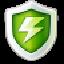 360杀毒离线升级包X32(全量病毒库更新包) V170615 官方绿色版
