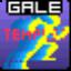 Graphicsgale(动画制作工具) V2.06.01 中文版