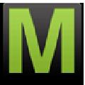 LOL驱动师 V1.0 绿色免费版