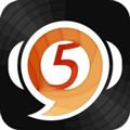 95秀 V4.6.0 iPhone版