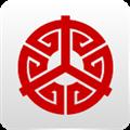 郑州交通出行 V2.0.1 安卓版