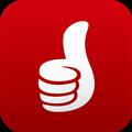 工银e生活 V1.0.12 苹果版