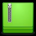 海鸥批量修改文件扩展名 V3.0 绿色版
