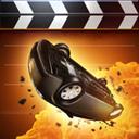 Action Movie FX(电影动作特效APP) V2.5 安卓版
