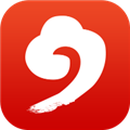 中金网 V3.1.1 安卓版