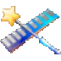 Magic Memory Optimizer(内存优化大师) V8.1 官方版