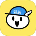 饿小闲 V2.1.0 iPhone版
