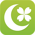 幸福绿城 V3.7.2 安卓版