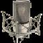 Easy Audio Mixer2(混音制作软件) V2.3.1 官方绿色版