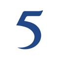 115浏览器 V6.5.1 苹果版