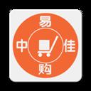 中佳易购 V1.0.1 安卓版