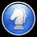 Sleipnir(神马浏览器) V6.2.7.400 多国语言绿色免费版