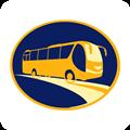 商旅客车帮 V3.8.4.1 安卓版