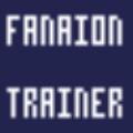 异星探险家四项修改器 V0.2.90.0 绿色免费版