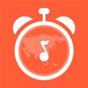 闹客 V1.3 苹果版
