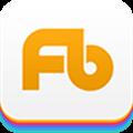 粉笔考研题库 V5.0.5 安卓版