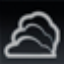 CSRender云渲染平台 V4.5.16.23 官方版