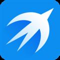 迅雷快鸟 V2.3.4.6 安卓版