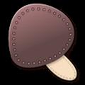 百度日文输入法 V11.0.0 安卓版