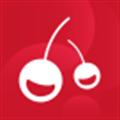 红樱桃健康 V1.5.5 安卓版