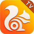 UC浏览器TV版 V1.7.0.481 安卓版